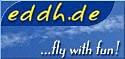 Logo EDDH.de